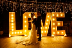 shooting-love-is-in-the-air-711