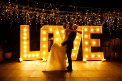 shooting-love-is-in-the-air-717